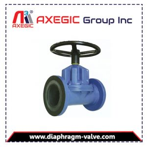 Buy Online at Lowest Price Manufacturer and Supplier of Cast Iron Diaphragm Valve in Maharashtra, Rajasthan, Tamilnadu, Chennai, Assam