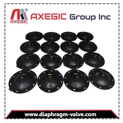 Manufacturer and Supplier of Diaphragm Valve in Maharashtra, Karnataka, Uttar-Pradesh, Madhya-Pradesh, Tamilnadu