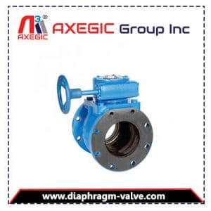 Manufacturer and Supplier of Plug Valve in India
