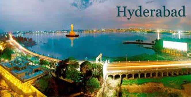 Diaphragm Valve Supplier in Hyderabad