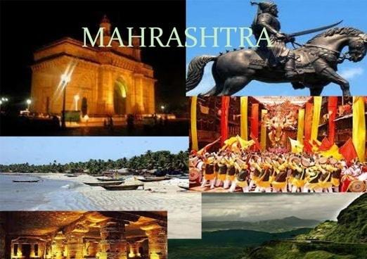 Diaphragm Valve Manufacturer and Supplier in Maharashtra