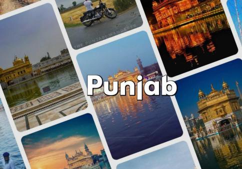 Diaphragm Valve Manufacturer, Supplier and Exporter in Punjab