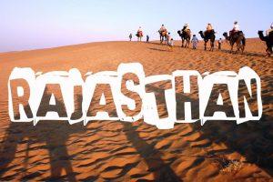 Diaphragm Valve Manufacturer and Supplier in Rajasthan